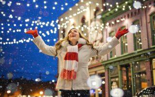 Dove andare a Natale? Progettiamo le vacanze natalizie 2020