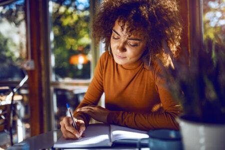 Collaborazioni blogger: vuoi lavorare con me e con il Blog?