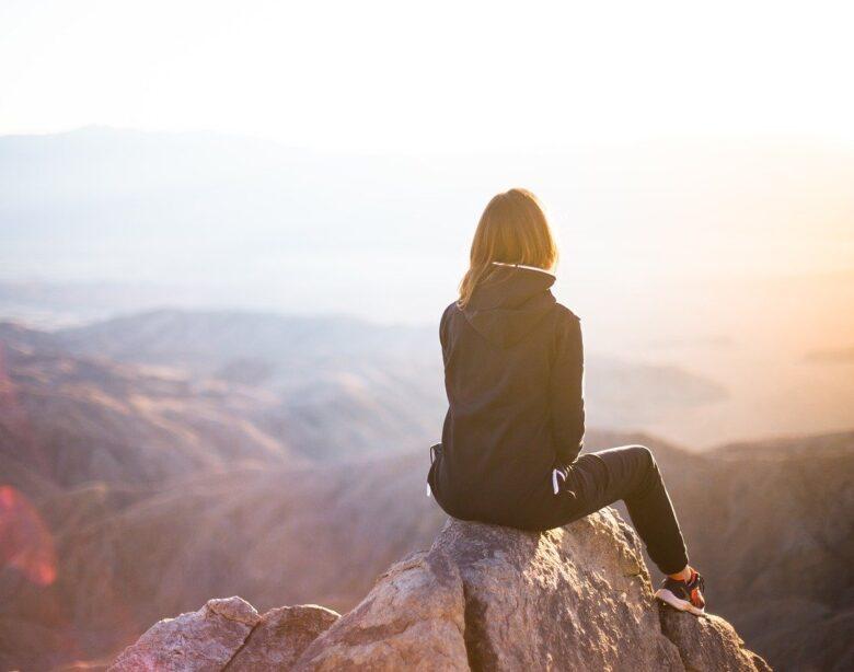 Viaggiare da sola: consigli per chi affronta il suo primo viaggio in solitaria