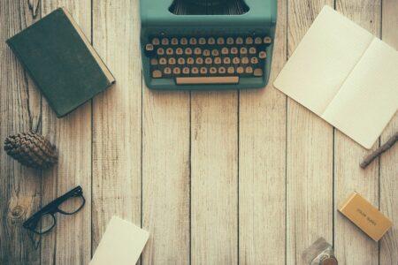 Le mie collaborazioni come Articolista \ Web Writer