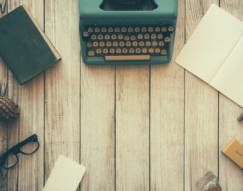 Le mie collaborazioni come Articolista \ Web Copywritermie collaborazioni come Articolista \ Web Writer