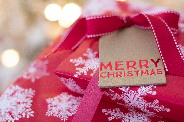 Buon Natale in tutte le lingue: per fare un breve giro delle tradizioni culturali natalizie