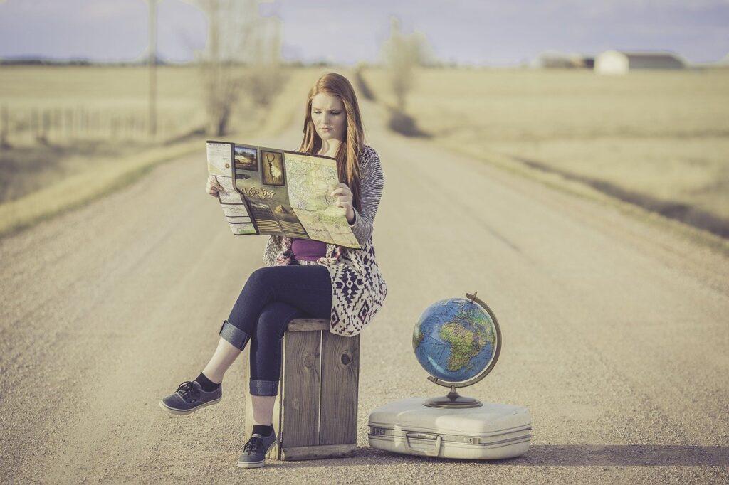 itinerario viaggio pianifica viaggio  organizza viaggio pianificazione viaggio  organizzare viaggi  un viaggio  come organizzare un viaggio