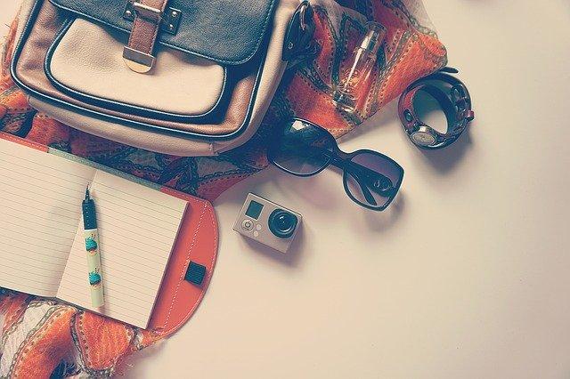organizzare viaggio  pianificare viaggio programma di viaggio  organizzazione viaggi  come organizzare  pianifica itinerario  programma viaggio