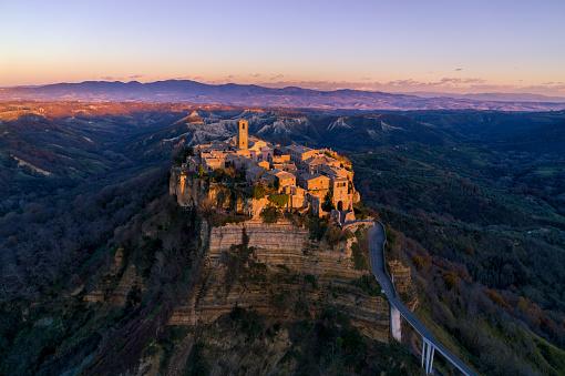 mete turistiche italia  posti da vedere in italia  cosa vedere in italia