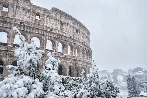 città da visitare in inverno