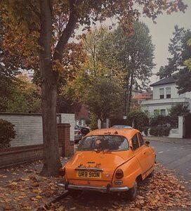 Autunno in Inghilterra: 10 motivi per cui l'autunno è il periodo migliore per visitare l'Inghilterra