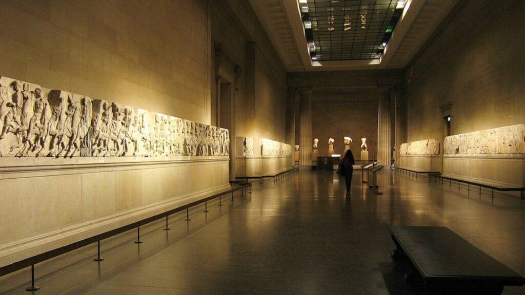 british museum london pass   british museum di londra  british museum