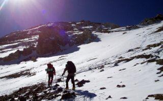Aconcagua Argentina: tutto quello che devi sapere per un'escursione avventurosa
