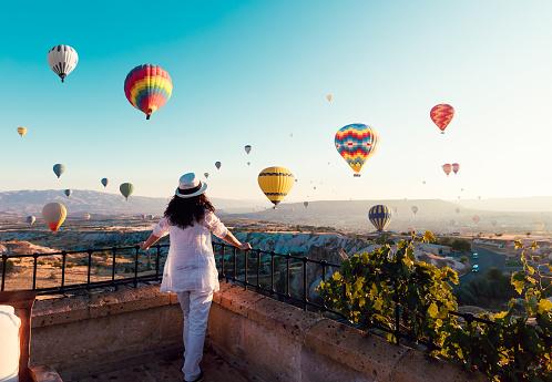 luoghi economici viaggi economici turchia turchia viaggio economico