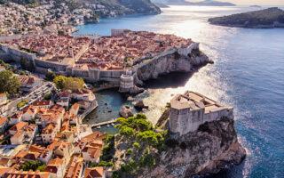 10 giorni in Croazia: l'itinerario perfetto della Croazia (Seconda Parte)