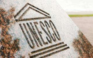 Siti UNESCO in Italia: ecco l'elenco completo