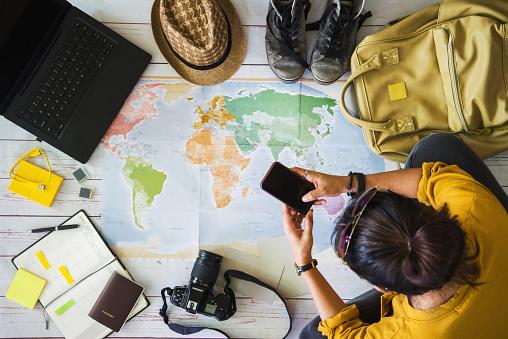 Luoghi più belli da visitare e  più economici del mondo destinazioni economiche viaggiare posti economici
