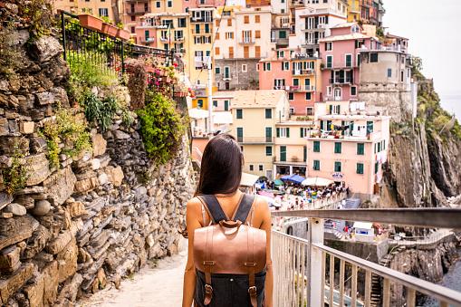 ispirazione per travel blogger  ispirazione per travel blog