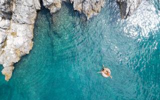 10 giorni in Croazia: l'itinerario perfetto della Croazia (Prima Parte)