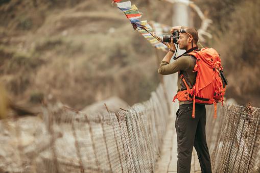 luoghi beli da visitare  luoghi belli da visitare nepal nepal himalaya kathmandu luoghi economici viaggi economici