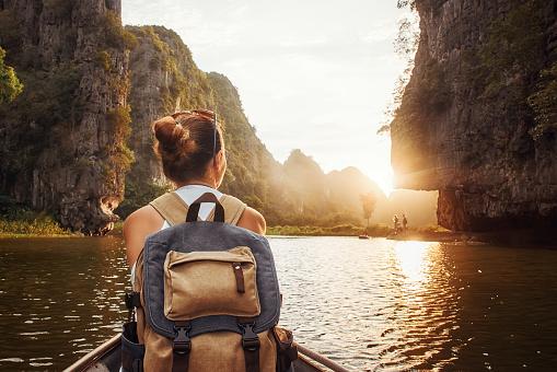 luoghi piu belli da visitare  luoghi piu belli da visitare in vietnam vietnam vietnam offerte destinazioni economiche vietnam