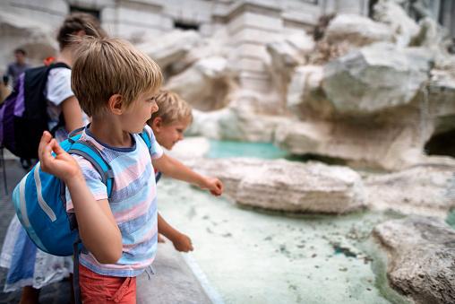 eventi per bambini   cosa fare oggi a roma eventi bambini roma cosa fare a roma con i bambini  eventi a roma