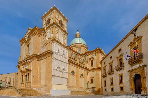 Sicilia: Piazza Armerina idee per il weekend