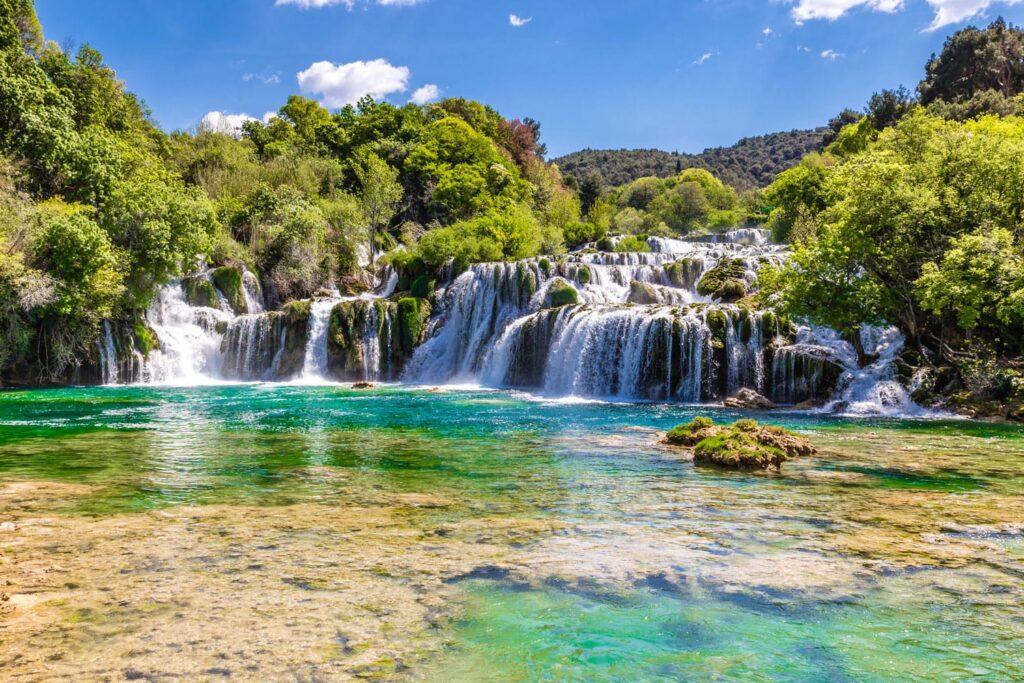 croazia unione europea   croazia pag   croazia isole   croazia dove andare   croazia cosa vedere