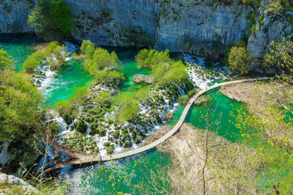 croazia mare   croazia italia
