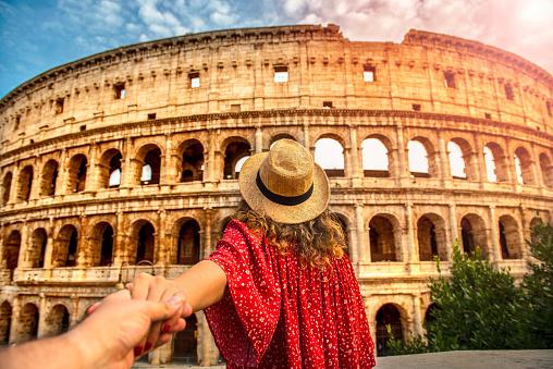 Viaggi di nozze viaggio di Nozze in Italia viaggio di nozze 2021