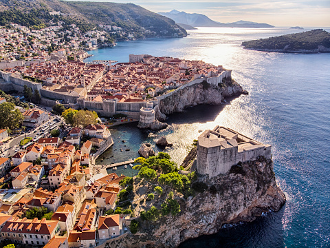 visitare Croazia destinazioni 2021 Croazia destinazioni 2021 Croazia dove andare a Croazia quando andare a Croazia