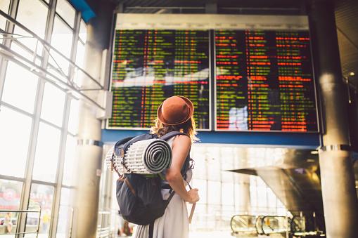migliori destinazioni 2021 migliori destinazioni agosto migliori destinazioni  migliori destinazioni 2021 viaggi 2021 dove andare in vacanza nel 2021 vacanze 2021 dove andare 2021 dove andare nel 2021 viaggiare nel 2021
