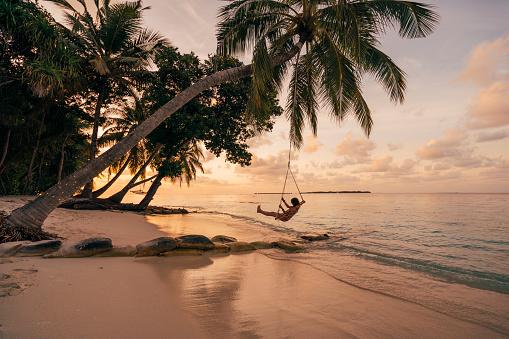 visitare maldive destinazioni 2021 maldive destinazioni 2021 maldive dove andare alle maldive quando andare alle maldive