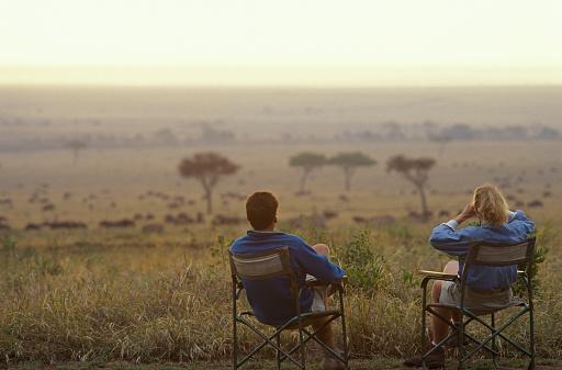 andBeyond safari in africa prezzo safari in africa costi  safari in africa con bambini   safari in africa dove andare   safari in africa consigli   safari in africa quando andare   safari in africa quanto costa