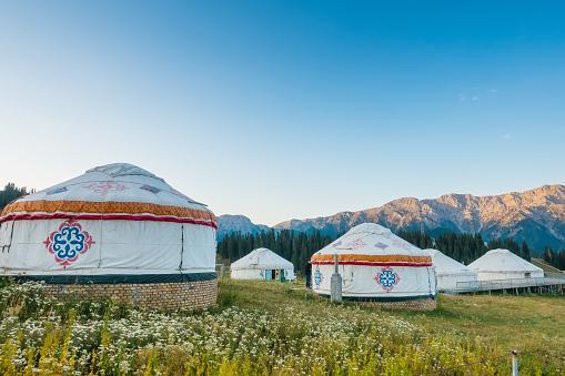 visitare la mongolia destinazioni 2021 mongolia