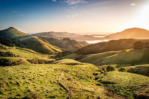 visitare Nuova Zelanda destinazioni 2021 Nuova Zelanda destinazioni 2021 Nuova Zelanda dove andare a Nuova Zelanda quando andare a Nuova Zelanda Maroi Rotorua   Aotearoa  The Land of the Long White cloud Catlins  Rakiura Wellington Isola del Sud Christchurch Marlborough  Hanmer Springs