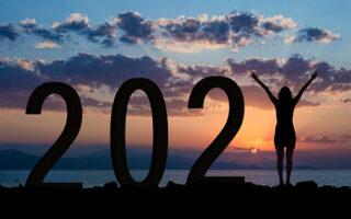 Le Migliori Destinazioni Da Visitare Nel 2021