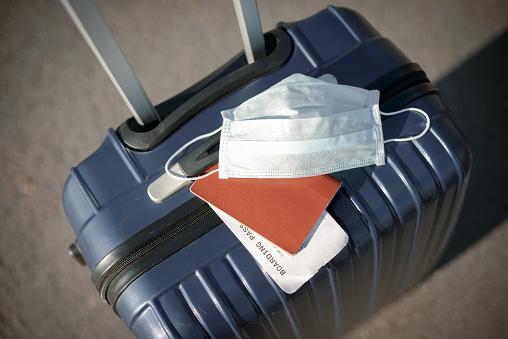 passaporto elettronico  passaporto covid passaporto online passaporto on line