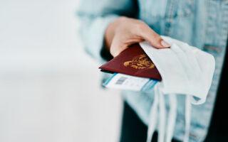 Passaporto Covid: esisterà un passaporto sanitario digitale per viaggiare sicuri?