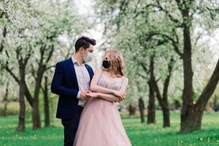 Viaggi di nozze 2021 : quali mete sicure e dove andare nel mondo