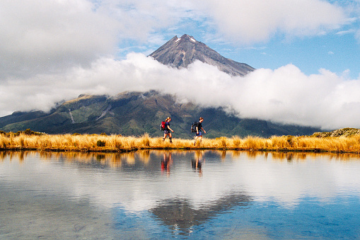 visitare Nuova Zelanda destinazioni 2021 Nuova Zelanda destinazioni 2021 Nuova Zelanda dove andare a Nuova Zelanda quando andare a Nuova Zelanda