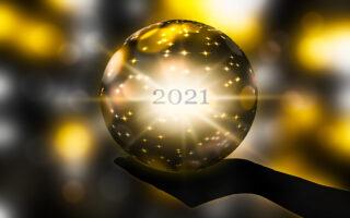 Oroscopo Viaggi 2021: previsioni, segni zodiacali e viaggi giusti