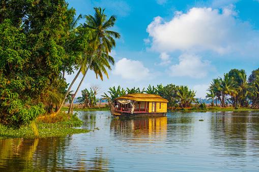 visitare kerala destinazioni 2021 kerala destinazioni 2021 kerala dove andare a kerala quando andare a kerala