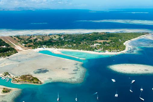 visitare Figi destinazioni 2021 Figi destinazioni 2021 Figi dove andare a Figi quando andare a Figi