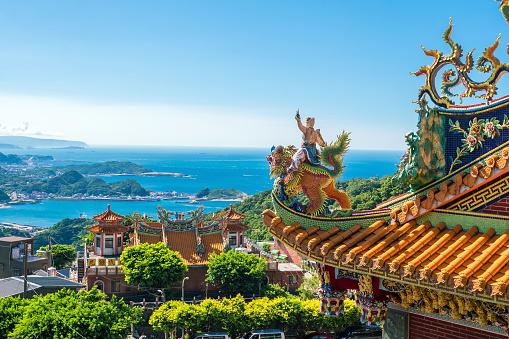 visitare taiwan  destinazioni 2021 taiwan destinazioni 2021 taiwan Taipei Taiwan Kaoshing