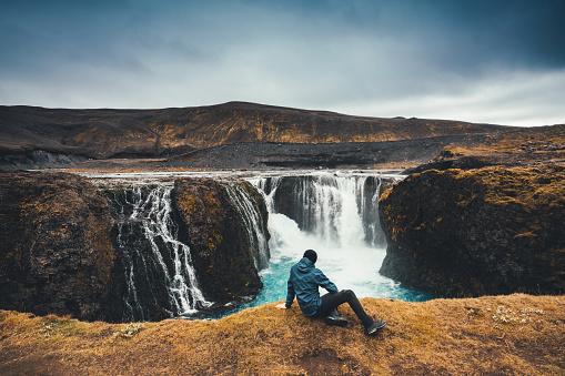 visitare Islanda destinazioni 2021 Islanda destinazioni 2021 Islanda dove andare a Islanda quando andare a Islanda