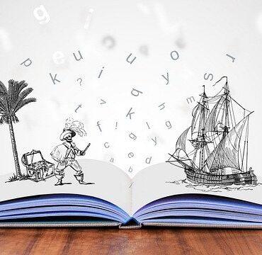 30 Libri di Viaggio: libri che ispirano la voglia di tornare a viaggiare