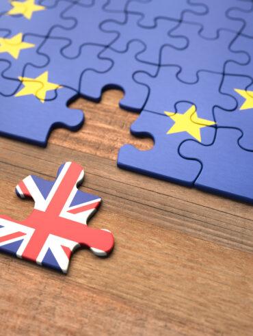 Brexit: cosa è cambiato dal 1° Gennaio
