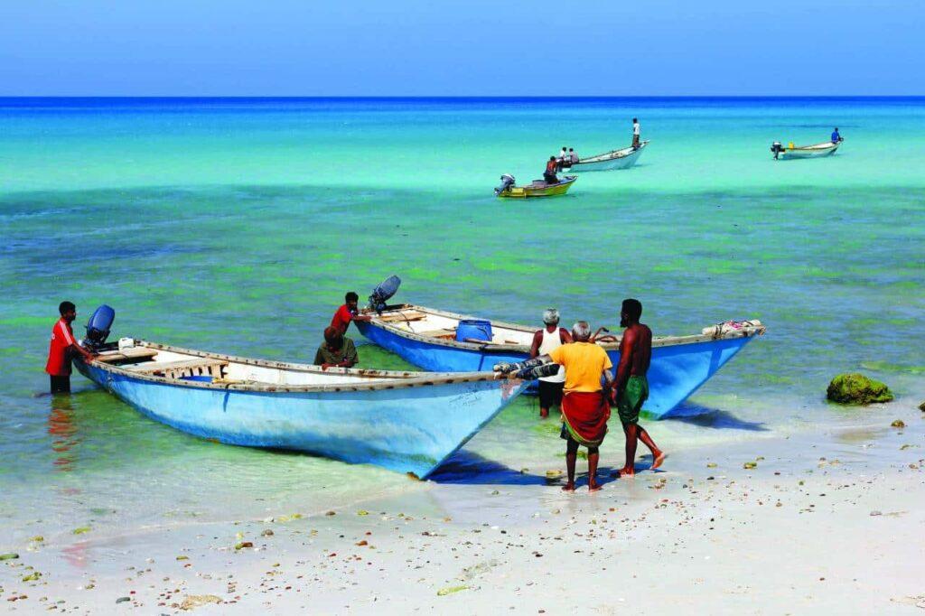 posti più belli del mondo   posti più belli del mondo da visitare   posti più belli del mondo mare
