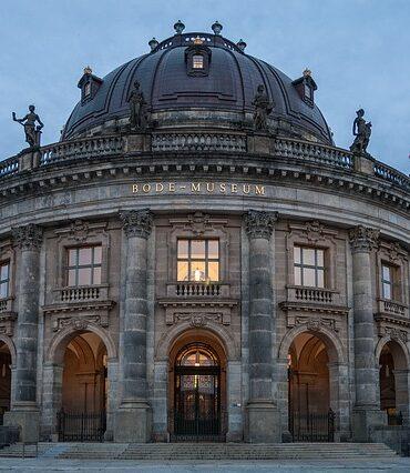 Isola dei musei Berlino: cosa vedere, prezzi, orari