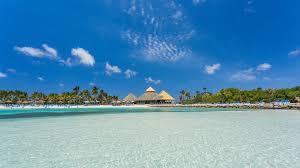 isola di aruba isola aruba aruba isola aruba quando andare aruba cosa vedere aruba cosa fare aruba periodo migliore