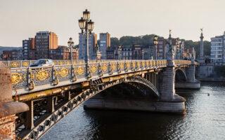 Liegi, Belgio: cosa non devi assolutamente perdere