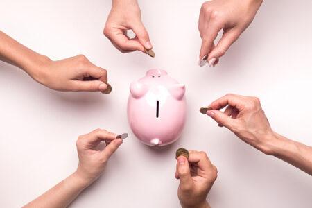 Come risparmiare soldi per i Viaggi: metodi e consigli davvero utili