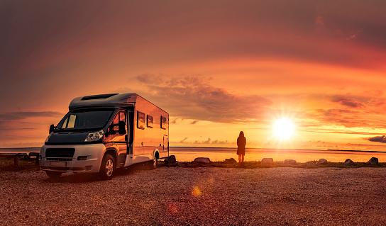 viaggiare in camper viaggiare in camper in europa viaggiare in camper italia viaggiare in camper consigli viaggiare in camper con bambini viaggiare in camper itinerari viaggiare in camper pro e contro viaggiare in camper regole viaggiare in camper in italia viaggiare in camper europa viaggiare in camper per la toscana viaggiare in camper bambini viaggiare in camper in inverno viaggiare in camper in gravidanza viaggiare in camper con animali viaggi in camper vita in camper vacanze in camper in camper
